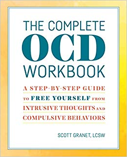 The OCD-BDD Clinic of Northern California